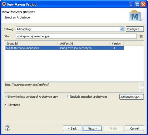 pattern for password validation in java quick spring mvc 3 validation tutorial java blog blog