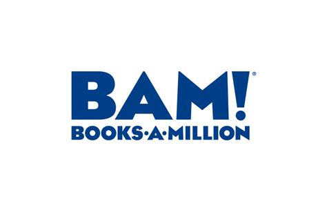 a million from home now what books 5 4 books a million timwhowritesfromhome