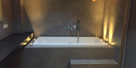 pavimento in resina bagno resina cementizia pavimenti rivestimenti materie srl