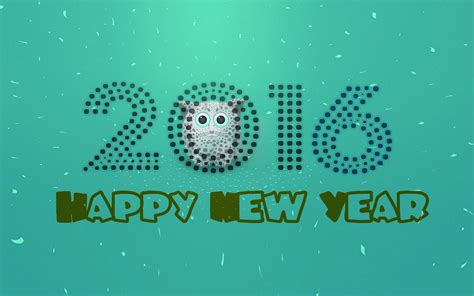 new year 2016 for a premium 2016 happy new year wallpapers