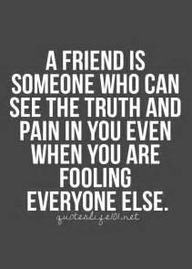 Best and funny friendship quotes only for best friends quotes and