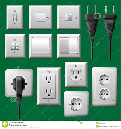 light switch with outlet office light switch office free engine image for user