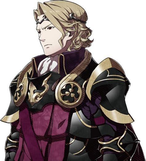 xander voice actor fire emblem warriors xander from fire emblem fates