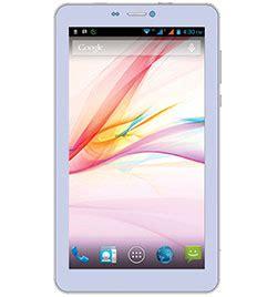 Tablet Murah Fitur Komplit 3 pilihan tablet imo harga murah fitur cukup lengkap