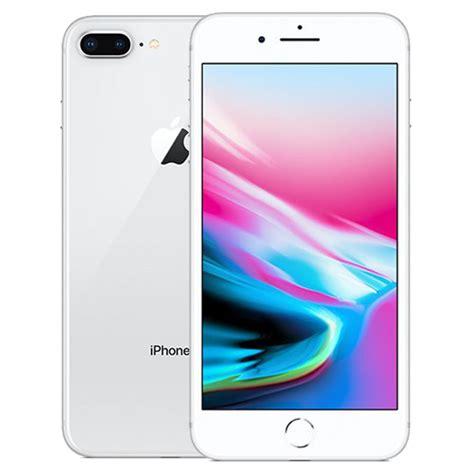 apple iphone   gb price  sri lanka chinthanagsm