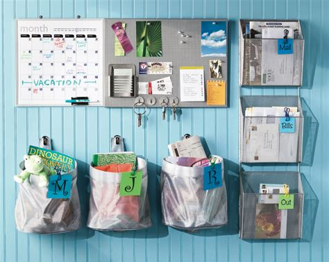 organization ideas for home 5 tips for keeping your household organized buildipedia