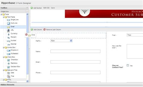 form design software freeware online forms quickly build web forms webforms made easy