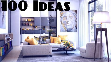 espacio home design group como separar ambientes espacios 100 ideas para dividir