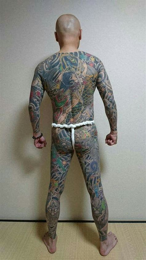 yakuza tattoo full body 90 best images about yakuza on pinterest traditional