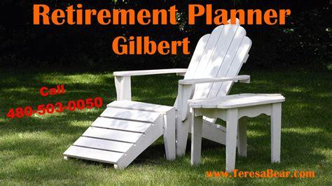 discount patio furniture gilbert az outdoor patio furniture gilbert az peenmedia
