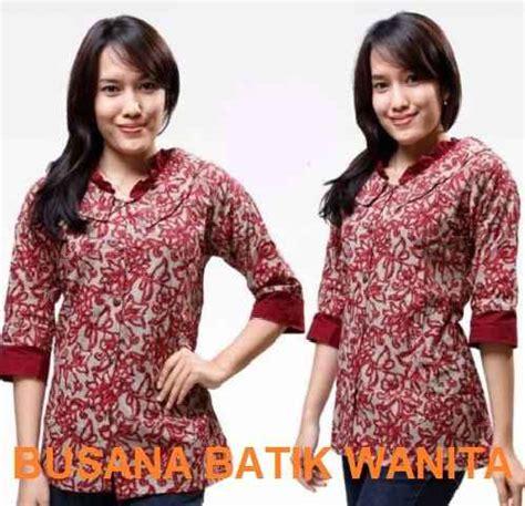 Lucky Kaos Simple Casual Bagus Murah fashion baju kerja wanita modern dengan busana batik grosir kaos distro murah gratis gelang keren