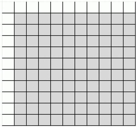 bowl grid template 2015 nfl superbowl football grids autos post