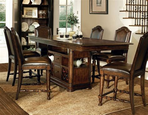 which dining set should you buy wenz home furniture