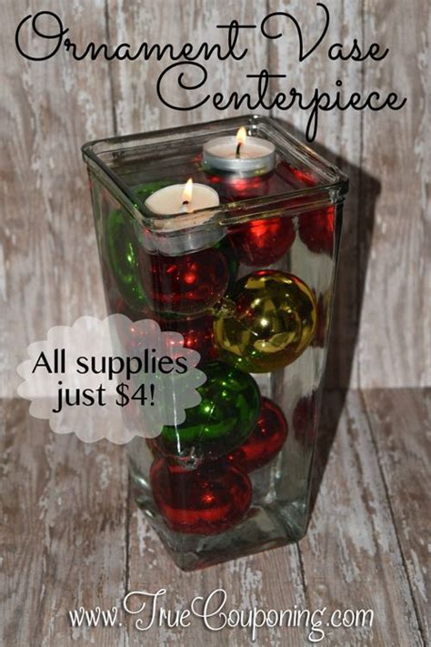 ornament centerpiece ornament centerpiece 100 images centerpiece pictures