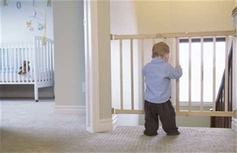 child proofing s handyman service