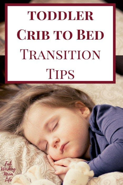 how to transition to toddler bed 17 best ideas about big kids on pinterest toddler bed rails toddler bedding boy and nanny