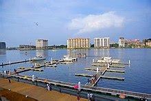 boat hotel definition marina wikipedia