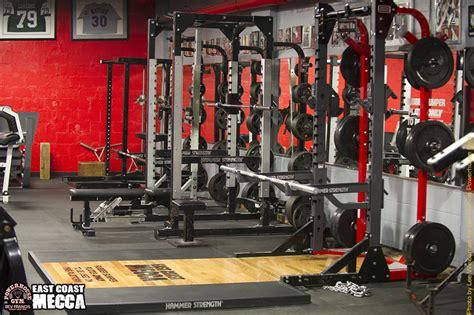 power house gym bev francis powerhouse gym visionary athletes