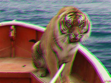 imagenes de leones en movimiento 3d s 225 quele el jugo al 3d de su televisor inteligente enter co