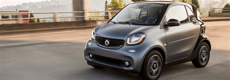how fast can a smart car go how fast is a smart car top speed and acceleration