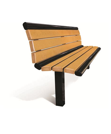 outdoor plastic bench outdoor plastic bench tags resin garden bench front