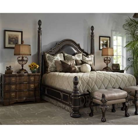 marge carson bedroom marge carson rs1280 rivoli bedroom discount furniture at