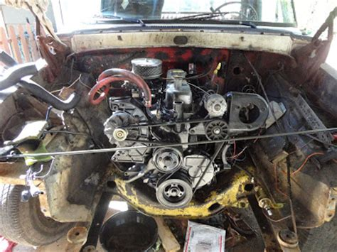 ford 300 inline 6 engine belts ford tractor engine and