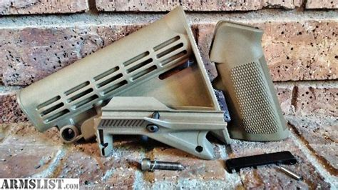 tanning bed supplies armslist for sale ar 15 tanning bed supplies