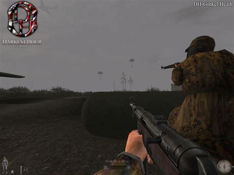 Darkest Hour Europe 44 45 | steam community darkest hour europe 44 45 game art