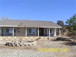hemet homes for bukit home interior and exterior