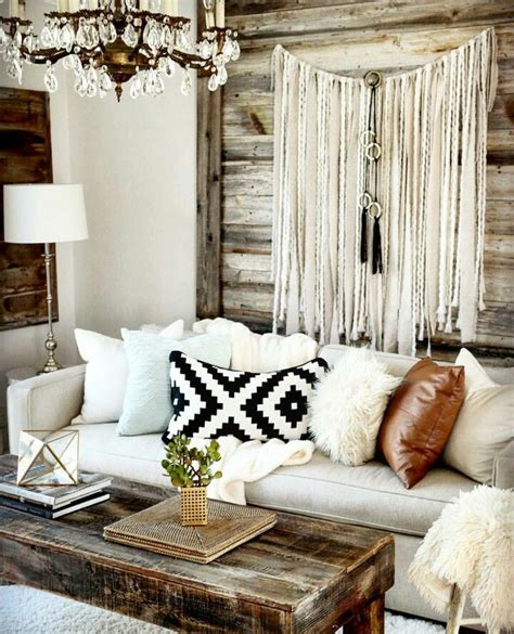 tribal bedroom ideas 25 best ideas about tribal decor on pinterest boho