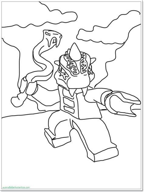 lego ninjago fangpyre coloring pages ausmalbilder zum ausdrucken ausmalbilder ninjago