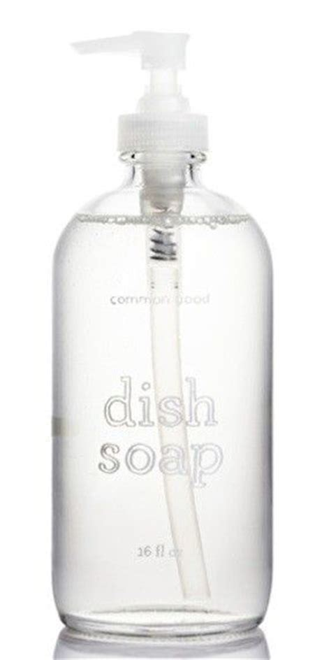 dish soap for garden pest 97 best images about garden pests bugs problems on