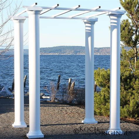 wedding arches target wedding arches wedding arches and columns