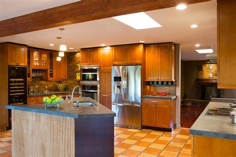 kitchen appliances tucson kitchen remodel tucson az design