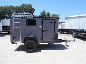 enclosed road cargo trailers randburg co za