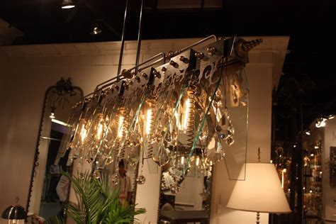 industrial lighting industrial lighting designs add edginess to decor