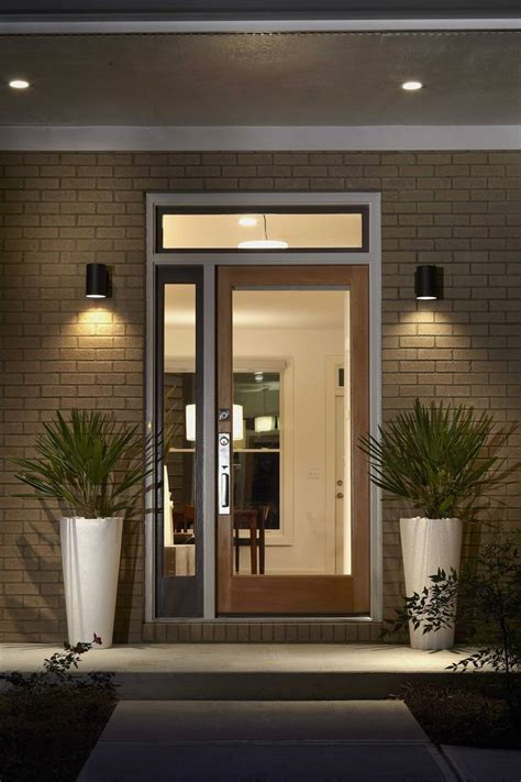 Front Door Light Fixtures 27 Impressionable Front Door Light Fixtures Interior Design Inspirations