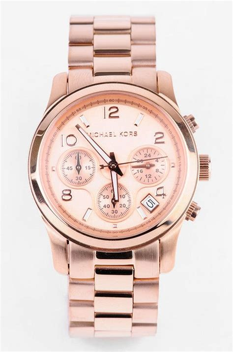 Michael Kors Mk032 Rosegold C 17 best images about boy on margarita mix cheesy biscuit bombs and africa tattoos