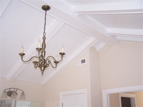 Decorative Ceiling by Wood Beam Ceiling Decor American Hwy