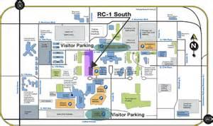 of colorado anschutz cus map uc denver s computational bioscience program welcomes