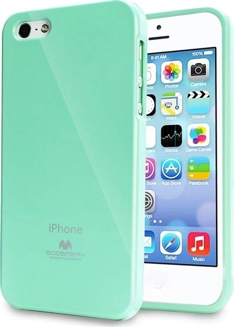 Mercury Jelly Iphone 5 Mint mercury jelly mint iphone 7 plus skroutz gr