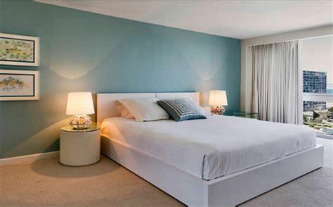 wandfarbe schlafzimmer blaue wandfarbe schlafzimmer m 246 belideen