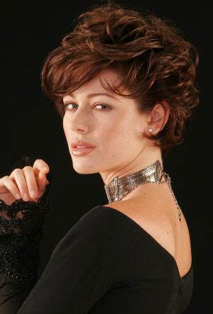 is the bob still in style short layered wedge bob hairstyles