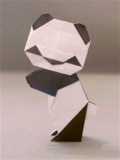 Origami Websites With - ka茵莖t katlama sanat莖