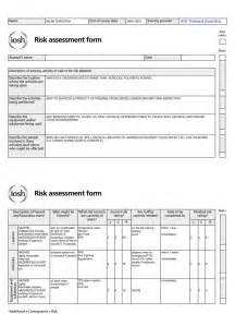 Cargo Management System Project Documentation Pdf Iosh Risk Assessment Hazards Risk