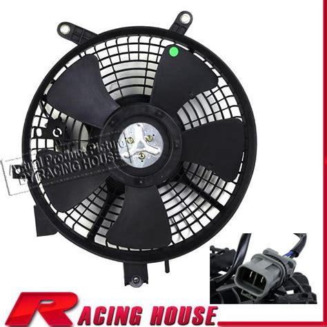 broan low profile exhaust fan panasonic bathroom fan motor replacement 657 broan