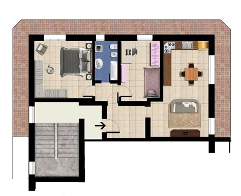 planimetria di un appartamento oltre 25 fantastiche idee su planimetrie dell appartamento