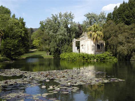 giardino inglese palermo eventi giardino inglese di caserta monumento arte it