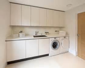 Kitchen Designer Perth Laundry Renovation Perth Kitchens Direct